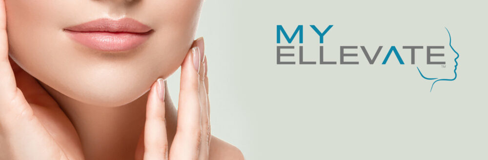 MyEllevate- Facial Rejuvenation-Zoom Lift