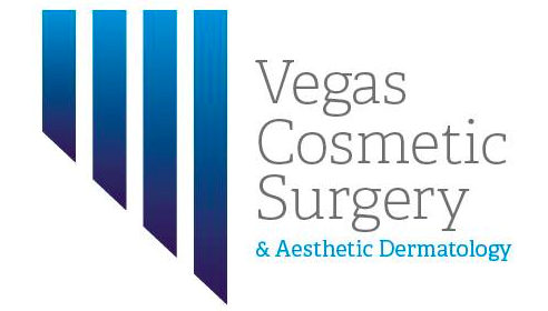 Vegas Cosmetic surgery 2020 conference--MyEllevate- Facial Rejuvenation-Zoom Lift-