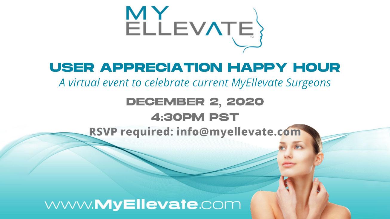 -MyEllevate- Facial Rejuvenation-Zoom Lift