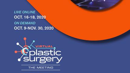 Virtual plastic surgery-MyEllevate-Minimally_Invasive_Facial_Rejuvenation_Procedure-ZOOM LIFT