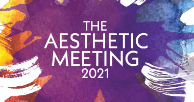 ASAPS 2021 Aesthetic Meeting-MyEllevate- Facial Rejuvenation-Zoom Lift
