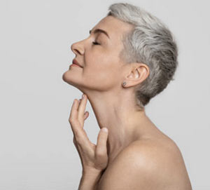 Why are traditional neck lifts passé | Myellevate