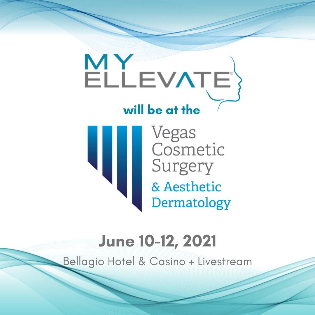 Vegas Cosmetic Surgery & Aesthetic Dermatology